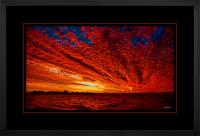 Sunset 001 H  x 900 Wide.jpg