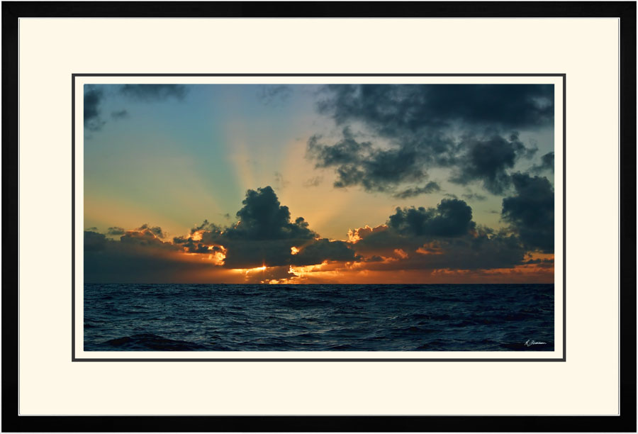 Sunrise 003  B  x 900 Wide.jpg