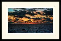 Sunrise 004  B  x 900 Wide.jpg