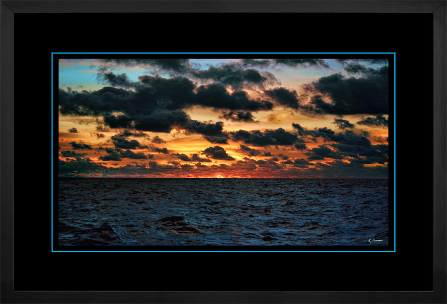 Sunrise 004  H  x 900 Wide.jpg