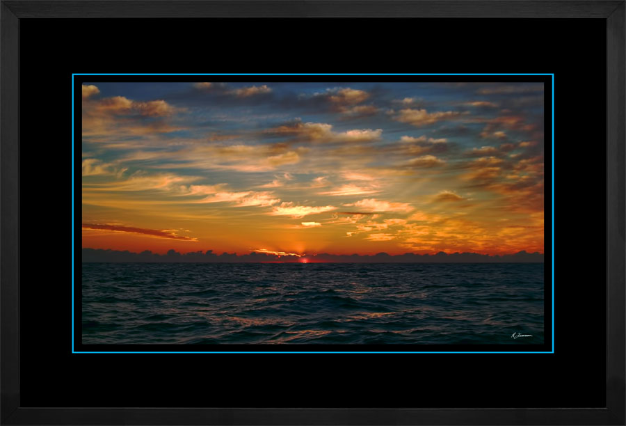Sunrise 006  H  x 900 Wide.jpg